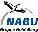 logo-nabu-gruppe-heidelberg2
