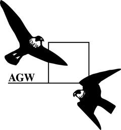 logo_agw_bw_2014